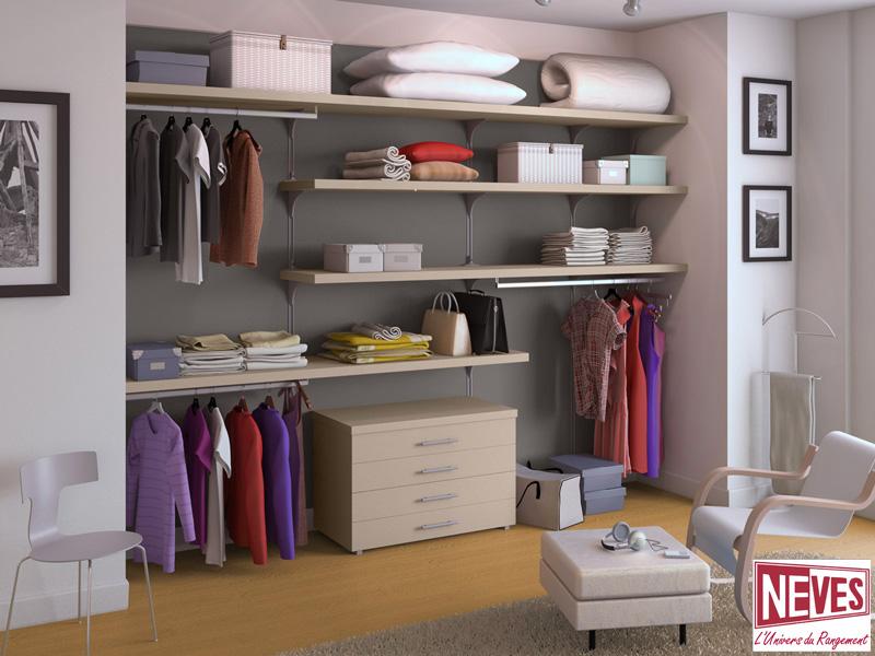 dressing marmande tonneins menuiserie massartic. Black Bedroom Furniture Sets. Home Design Ideas